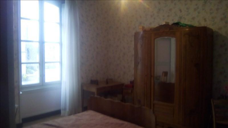 Vente maison / villa Rouge 116600€ - Photo 4