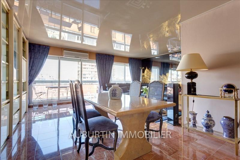 Vente appartement Paris 18ème 858000€ - Photo 3