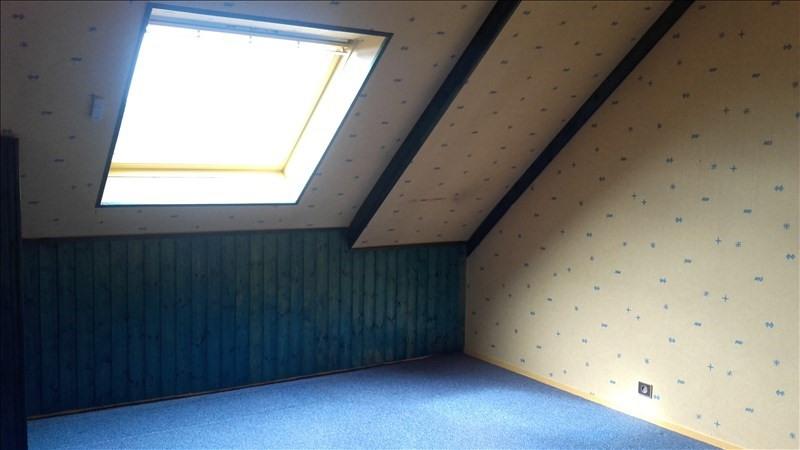 Location appartement Rennes 800€ CC - Photo 7