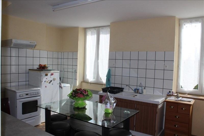 Produit d'investissement immeuble Buxy 395000€ - Photo 5