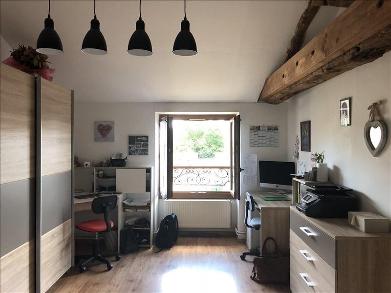 Vente maison / villa Marnay 109000€ - Photo 5