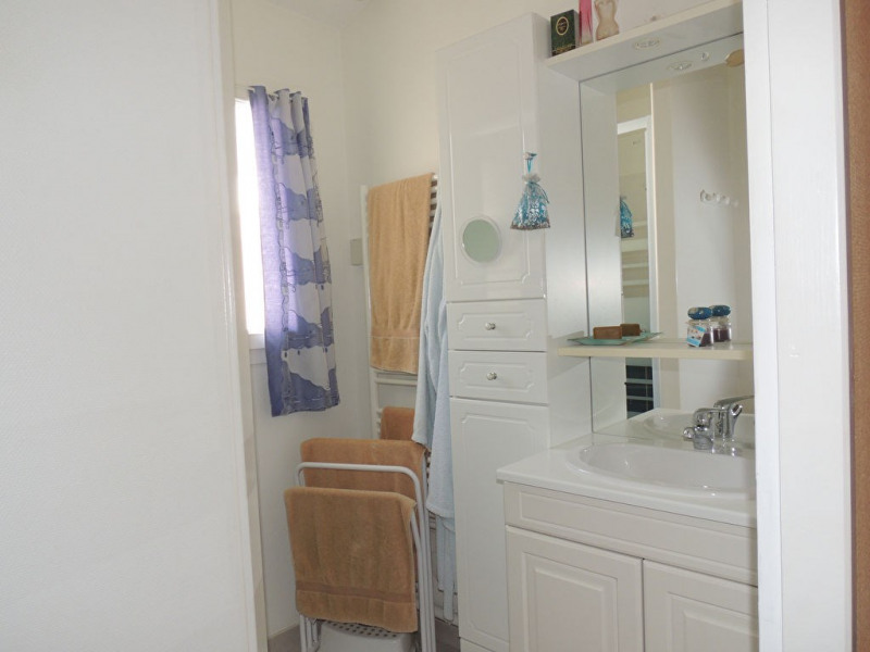 Sale apartment Royan 250 000€ - Picture 7