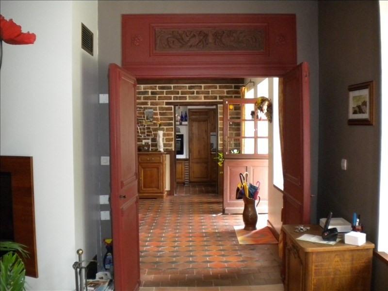 Vente maison / villa Vendome 252000€ - Photo 4