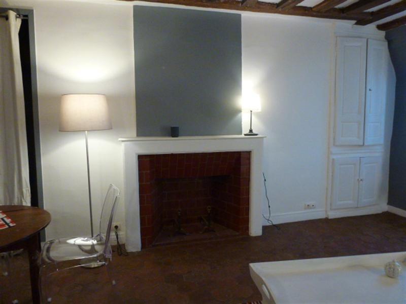 Location appartement Fontainebleau 1147€ CC - Photo 4
