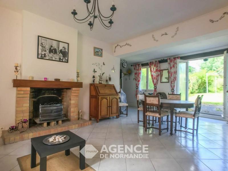 Vente maison / villa Le sap 100000€ - Photo 3