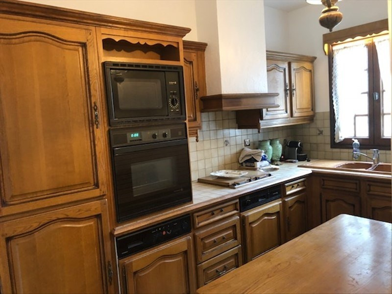 Vente appartement Marly le roi 440000€ - Photo 3