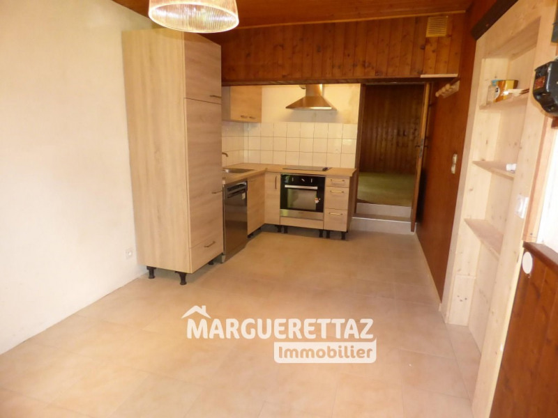Sale house / villa Taninges 260 000€ - Picture 3