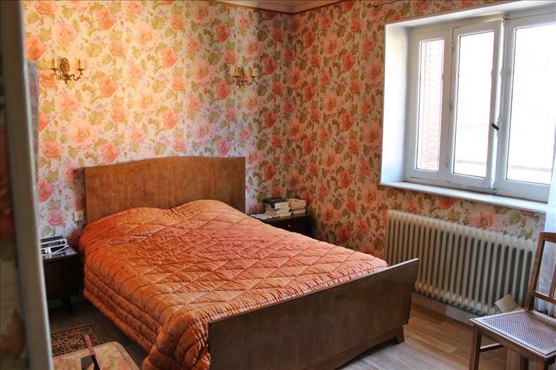 Sale house / villa Schirmeck 69000€ - Picture 4