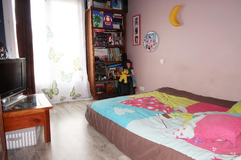 Vente appartement La londe les maures 233000€ - Photo 6