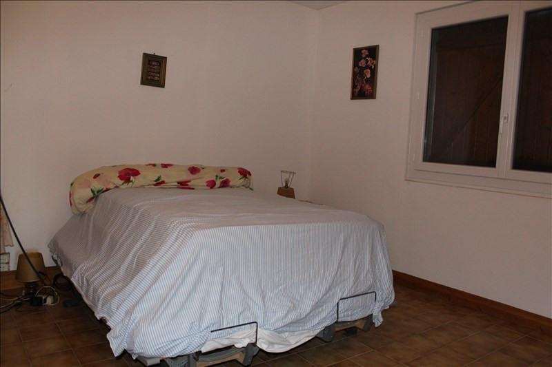 Sale house / villa Toucy 62000€ - Picture 8