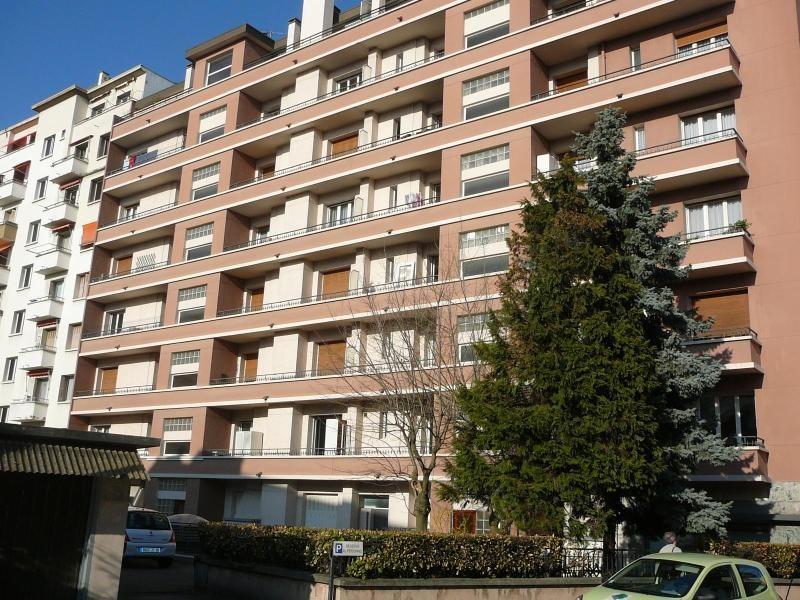 Location appartement Grenoble 724€ CC - Photo 9