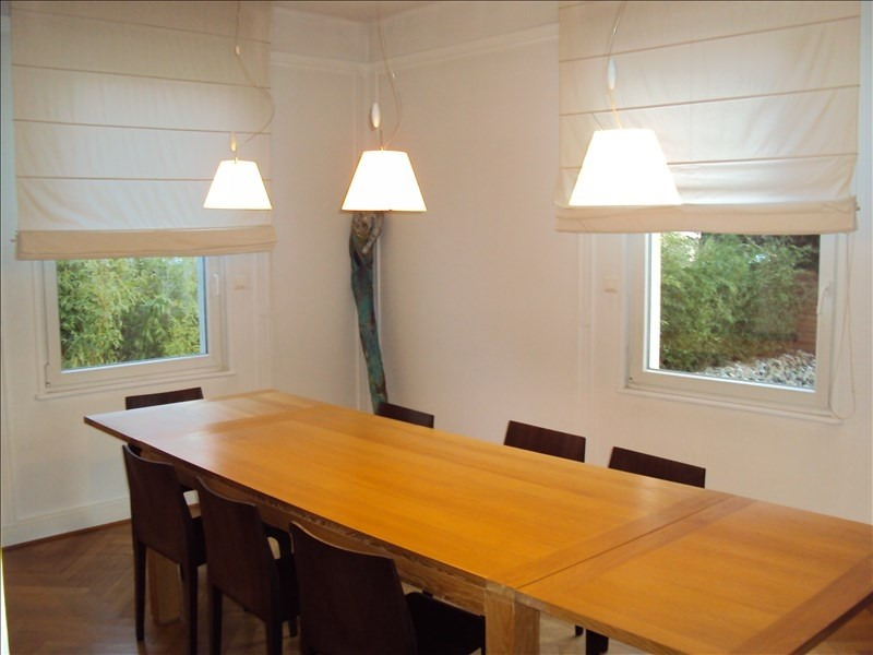Vente de prestige maison / villa Brunstatt 690000€ - Photo 6