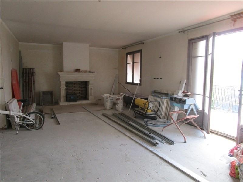 Sale house / villa Carcassonne 99900€ - Picture 1