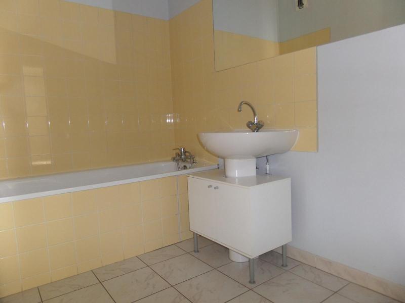 Location appartement Dijon 850€ CC - Photo 7