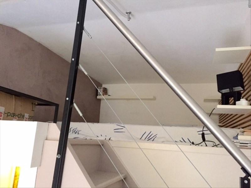 Vente appartement Marseille 5ème 143775€ - Photo 10