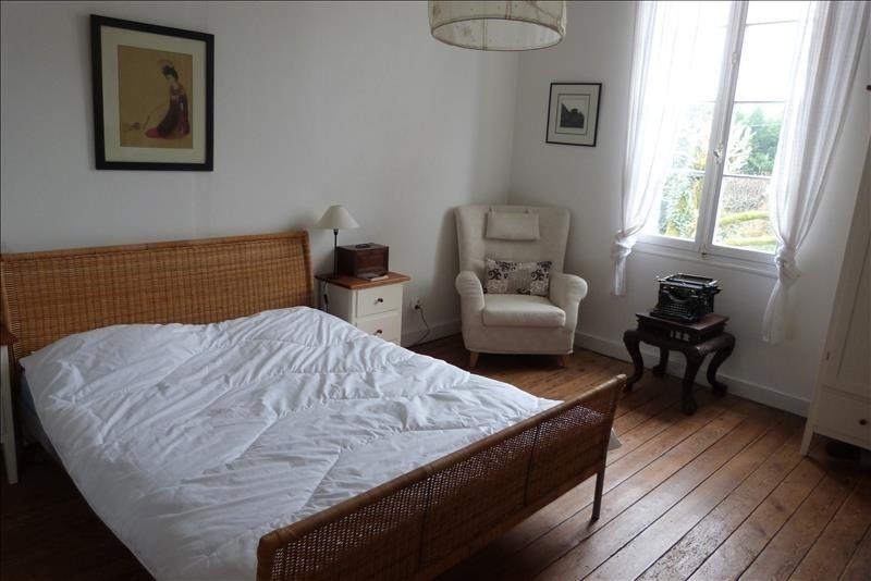 Vente de prestige maison / villa St gervais 945000€ - Photo 10
