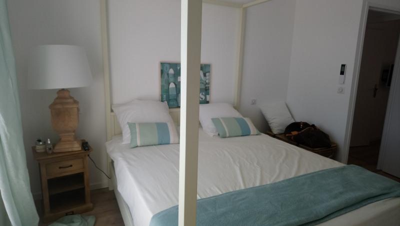 Location vacances maison / villa Les issambres 2000€ - Photo 7