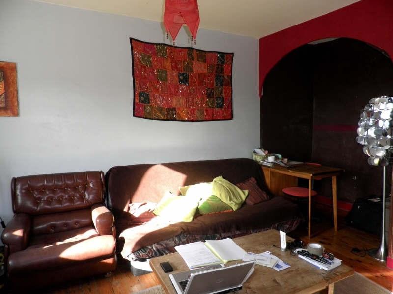 Rental house / villa Le puy en velay 476,79€ CC - Picture 4