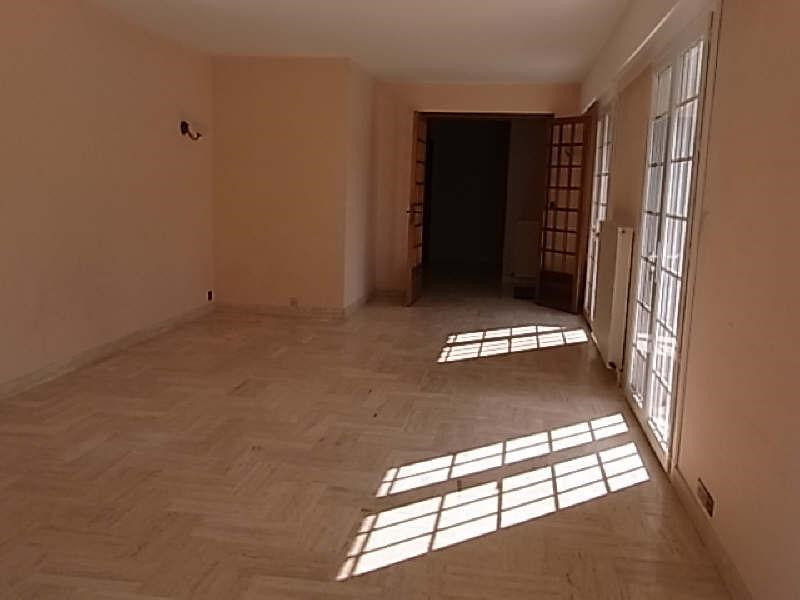 Sale house / villa St georges de didonne 358 000€ - Picture 4