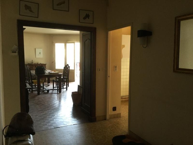 Sale apartment Pau 129000€ - Picture 2
