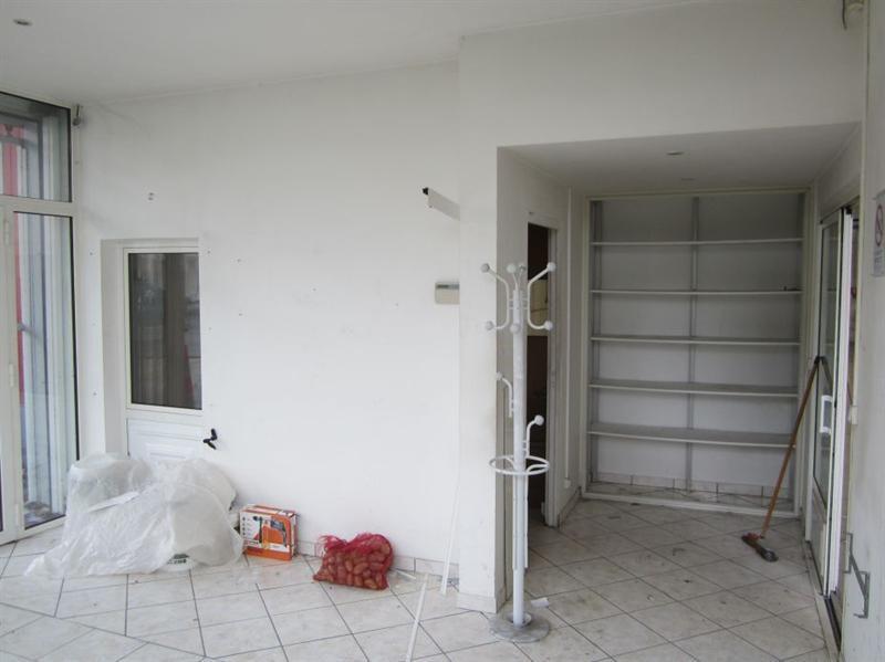Location Local d'activités / Entrepôt Plaisir 0
