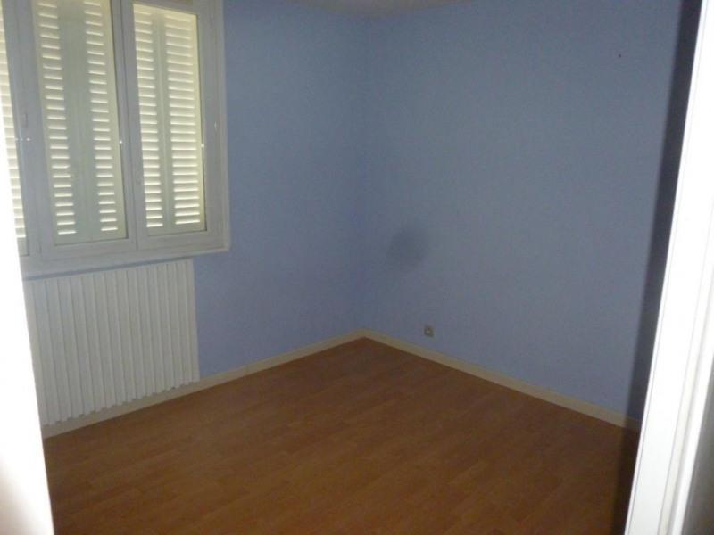 Rental apartment Saint-martin-d'hères 725€ CC - Picture 10