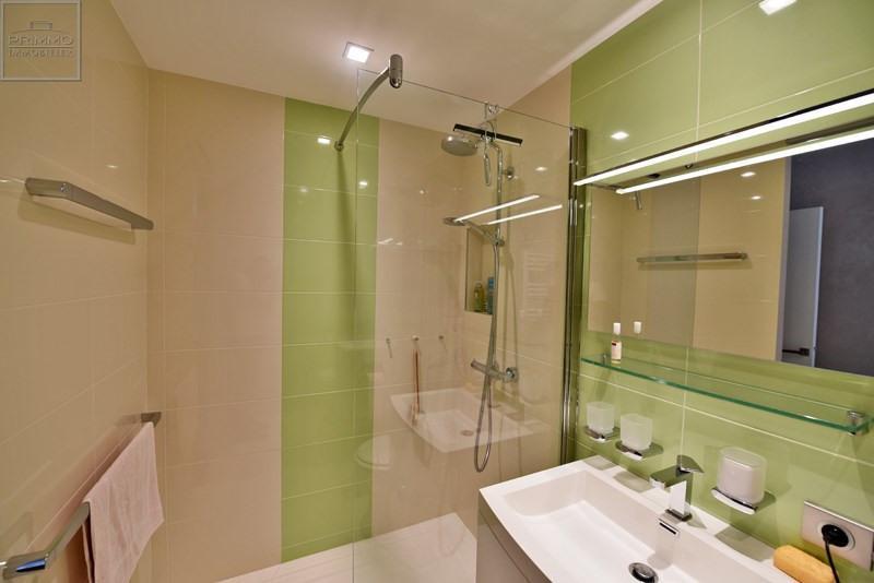 Vente appartement Lyon 9ème 450000€ - Photo 9