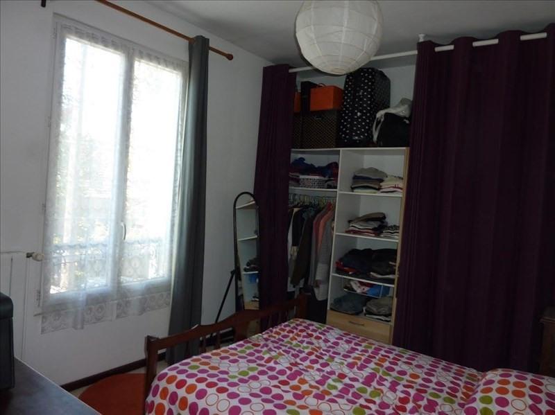 Alquiler  apartamento Vitry sur seine 790€ CC - Fotografía 4