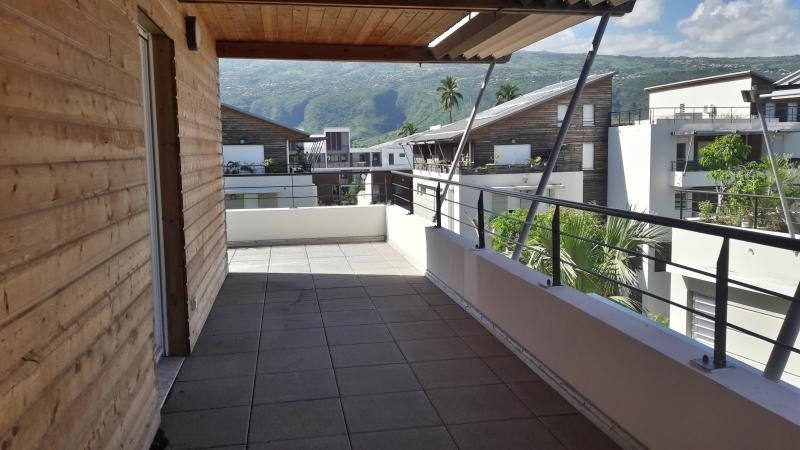 Sale apartment St paul 235 351€ - Picture 1