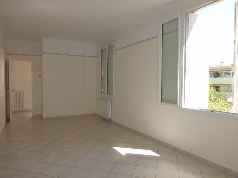 Sale house / villa Toulon 250000€ - Picture 4