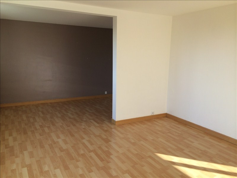 Sale apartment Caen 133 000€ - Picture 5