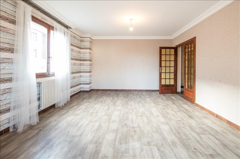Vente appartement Crolles 239000€ - Photo 6