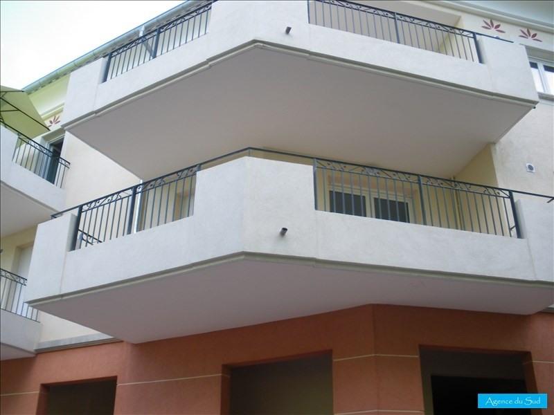 Location appartement La destrousse 680€ CC - Photo 5
