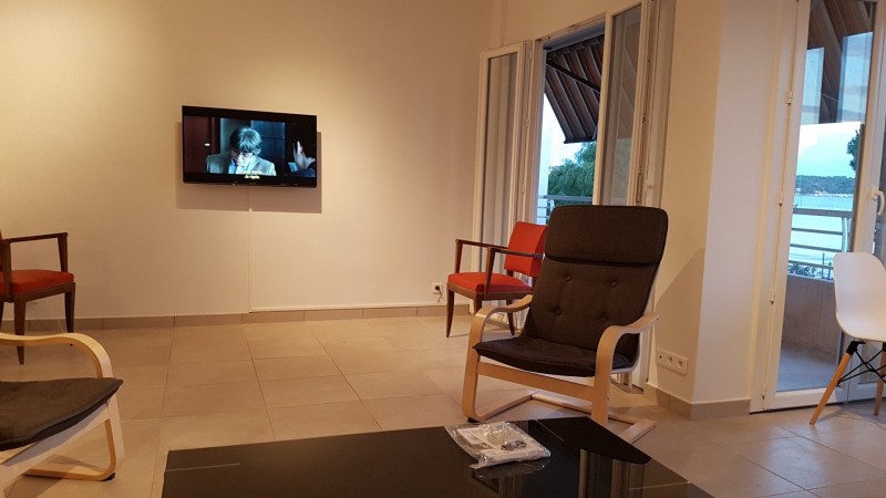 Location vacances appartement Bandol 652€ - Photo 7
