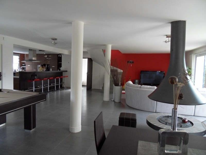 Sale house / villa Etang la ville 780000€ - Picture 2