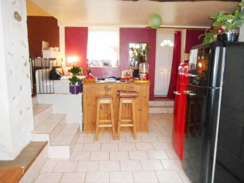 Sale house / villa La ferte sous jouarre 170000€ - Picture 5
