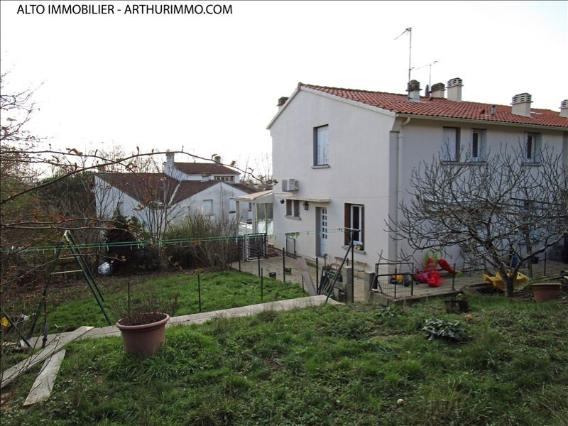 Vente maison / villa Agen 179 900€ - Photo 7
