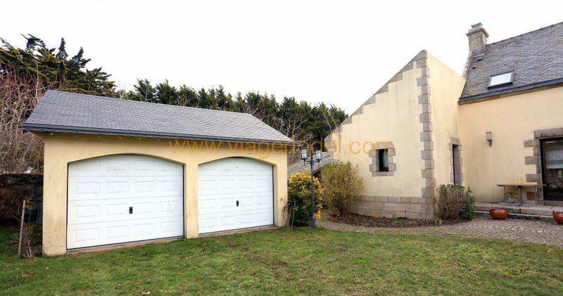 Life annuity house / villa Quiberon 650000€ - Picture 12