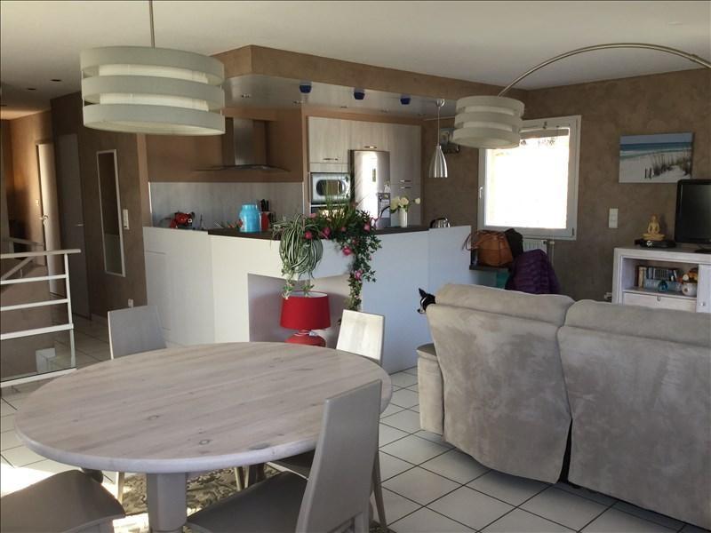 Vente maison / villa Tournon-sur-rhone 320000€ - Photo 3