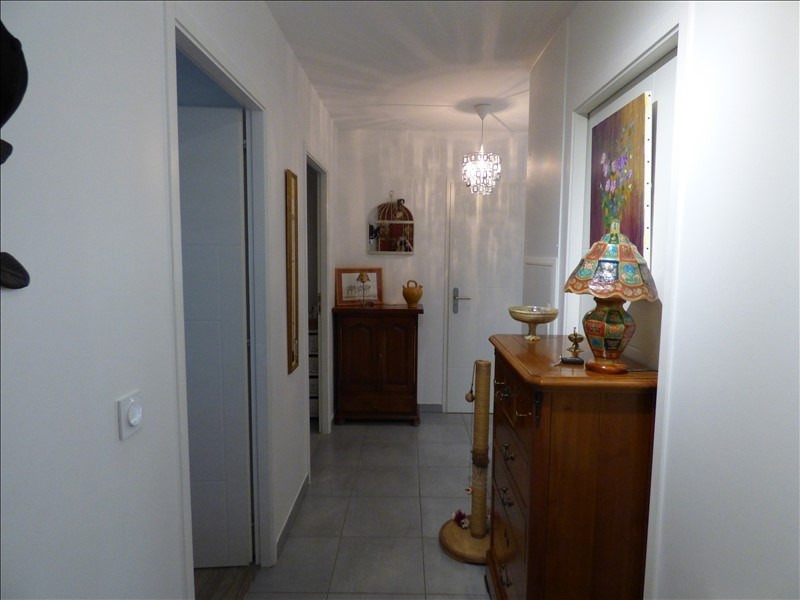 Sale apartment Meythet 353 000€ - Picture 4