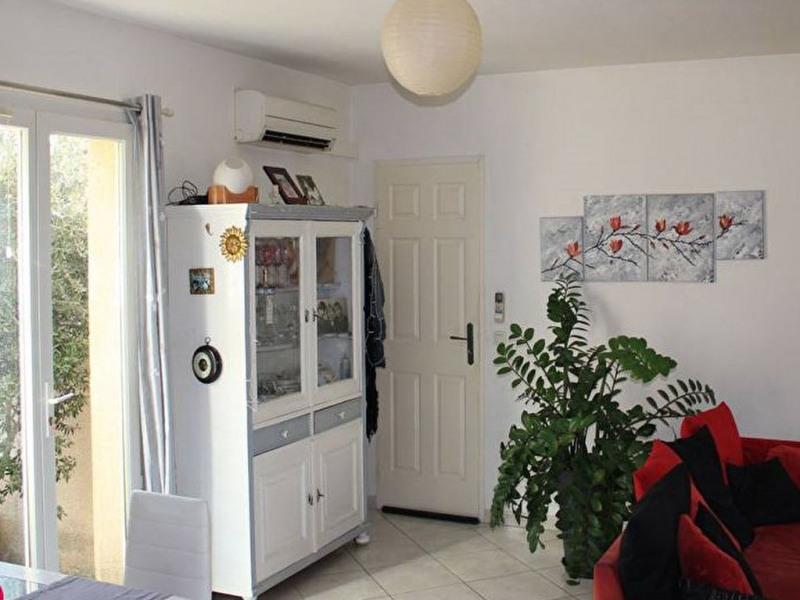 Sale house / villa Aigues mortes 260000€ - Picture 4