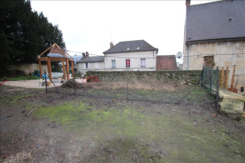 Vente appartement Mareuil sur ourcq 115000€ - Photo 6