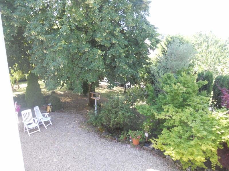 Sale house / villa St andre de cubzac 304000€ - Picture 5