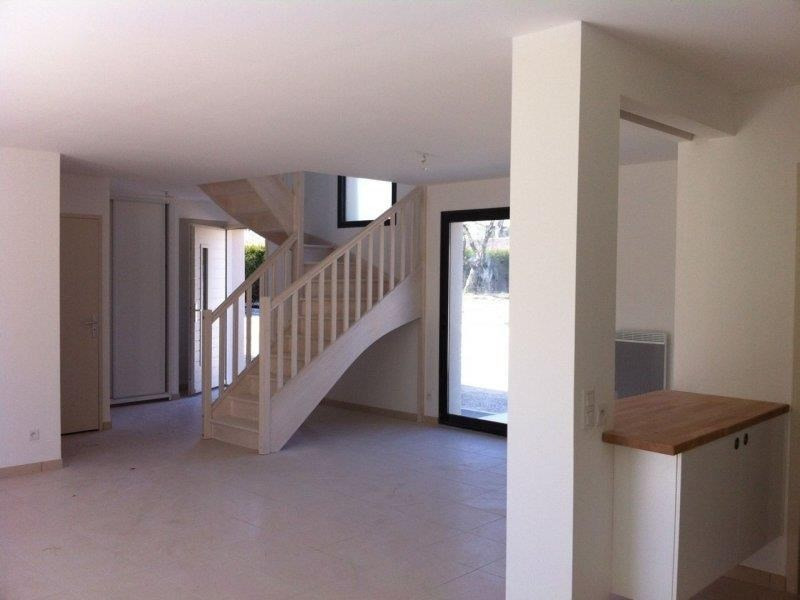 Rental house / villa Troyes 909€ CC - Picture 2
