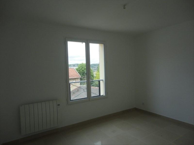 Rental apartment Orsay 1235€ CC - Picture 3