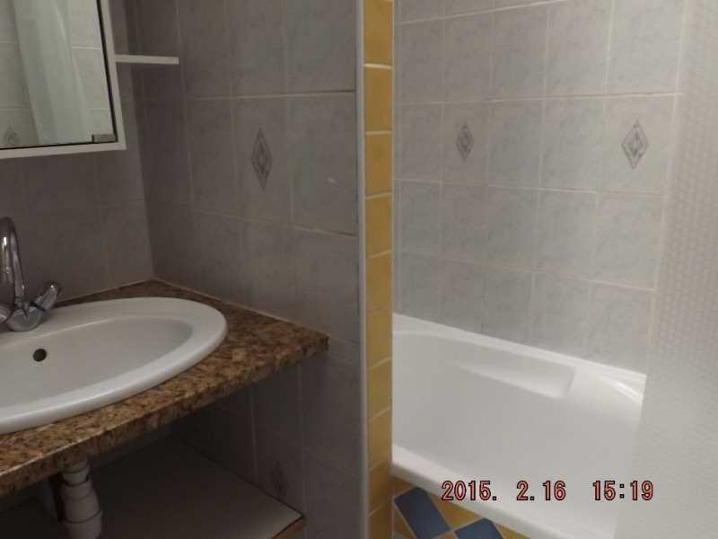 Location appartement Cognac 385€ CC - Photo 3