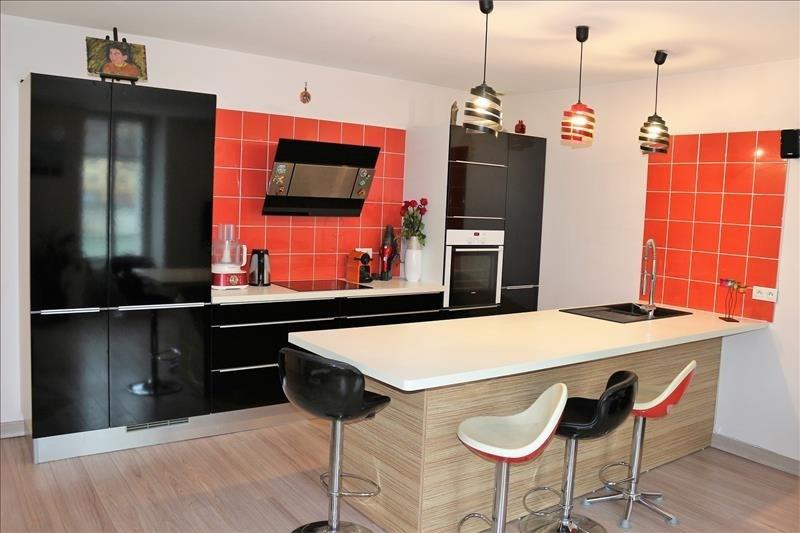 Vente maison / villa Seyssel 230000€ - Photo 2