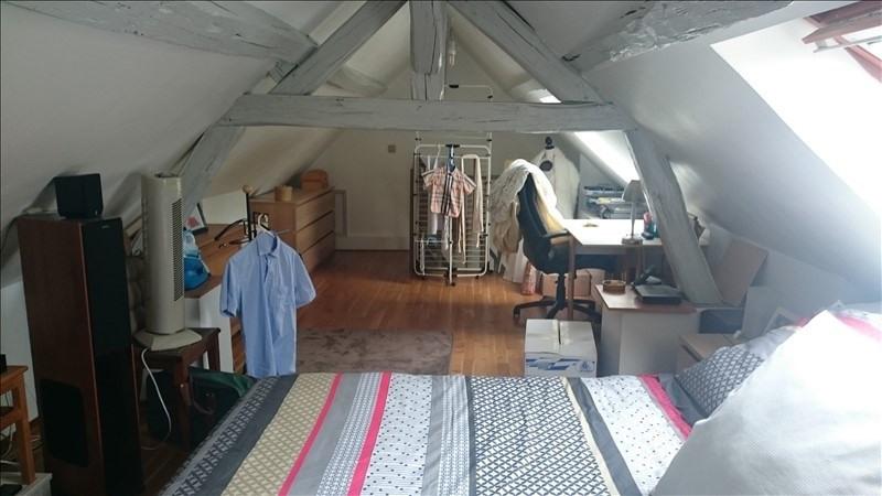 Sale apartment Sens 135000€ - Picture 5