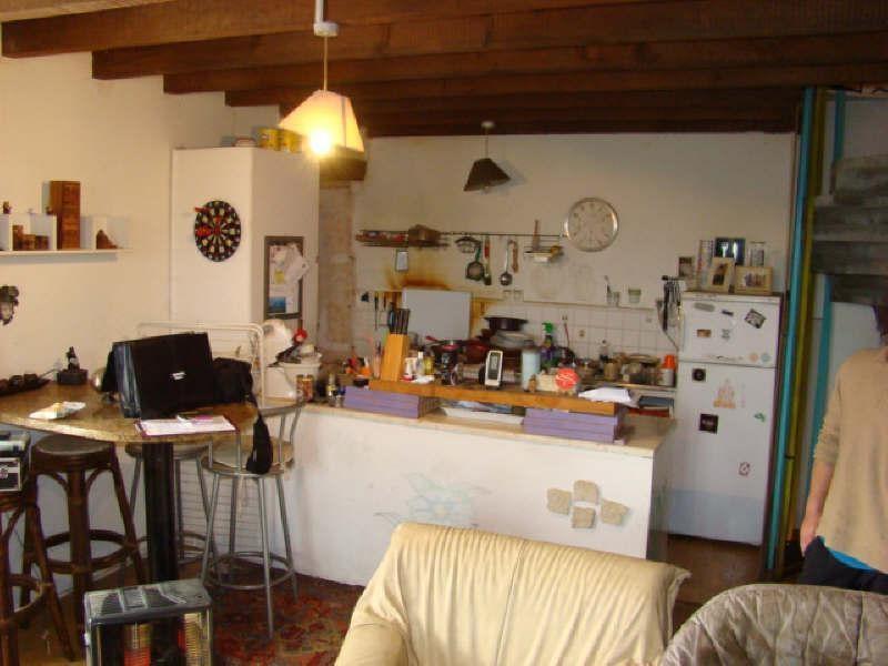 Vente maison / villa Festalemps 85000€ - Photo 7