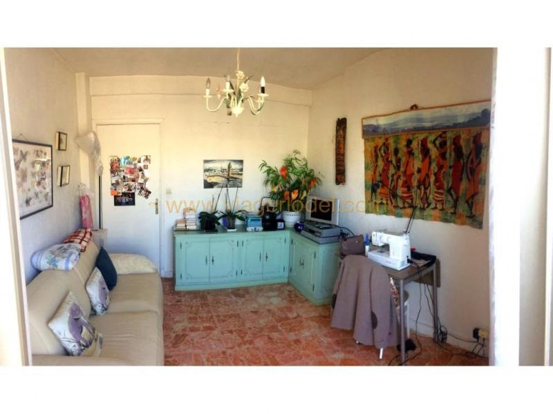 apartamento Le cannet 184500€ - Fotografia 5